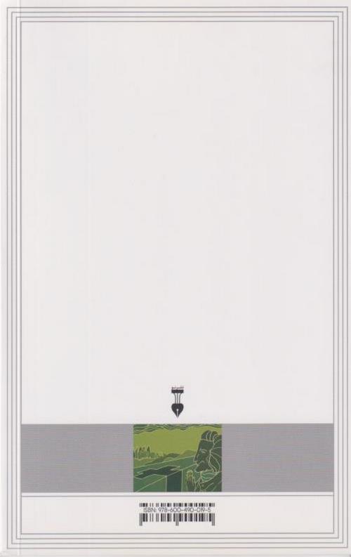 کتاب ژان ژاک روسو